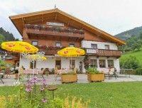 pension-landhaus-zellamsee.jpg