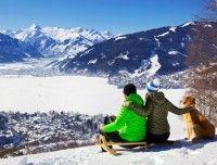 winterurlaub-zellamsee-1.jpg