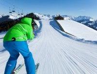 skifahren-schmitten.jpg