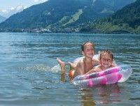 zellersee-badeurlaub.jpg