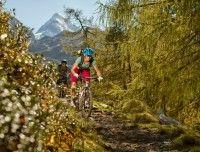 zellamsee-kitzsteinhorn-mountainbiken.jpg