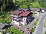 Landhaus Buchner Zell am See