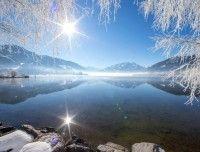 winterurlaub-zellamsee-3.jpg