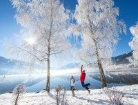 winter-spazieren-zeller-see.jpg