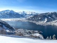 slider_winter2.jpg