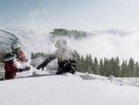 3slider-skiurlaub-familie.jpg