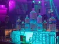 nightlife-party-zell-salzburg014.jpg