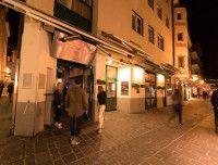 nightlife-party-zell-salzburg001.jpg