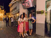 nightlife-party-zell-salzburg002.jpg