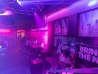 nightlife-party-zell-salzburg013.jpg