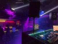 nightlife-party-zell-salzburg010.jpg