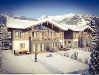 Grossglockner Chalets Winter_edited.jpg